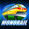 Monorail! - Expanded Edition Image