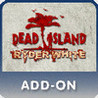 Dead Island: Ryder White Image