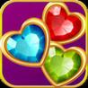 Diamond Heart Breaker Image