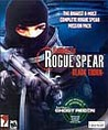 Tom Clancy's Rainbow Six Rogue Spear: Black Thorn Image