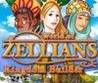 World of Zellians: Kingdom Builder Image
