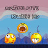 Absolute Rush HD Image