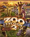Zoo Tycoon 2: African Adventure Image