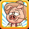 3 little pigs Run : Three Piggies Vs Big Bad Wolf Image