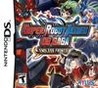 Super Robot Taisen OG Saga: Endless Frontier Image
