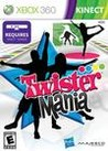 Twister Mania Image