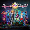 Dance Magic Image