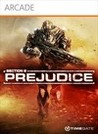 Section 8: Prejudice - Frontier Colonies Map Pack Image