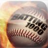 TouchSports Batting 1000 Image