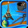 Monument Builders: Eiffel Tower Image