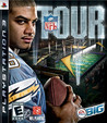NFL Tour Image