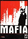 Mafia Image