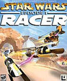 Star Wars: Episode I: Racer Image