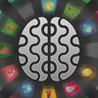Brain Hawk For iPad Image