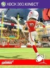 Field Goal Contest Image