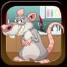 An Evil Rat vs Mad Scientist Jumping Adventure Image