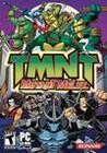 TMNT: Mutant Melee Image