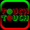 Touch Touch (2013) Image