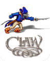 Claw Image