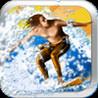 Hawaii Surfing Battle Image