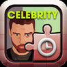 Puzzle Dash - A Fun Celeb Challenge to Guess Who's the Celebrity Star Image