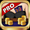 Lotto Scratchers Pro Image