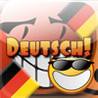Smile*Man (Deutsch) in Germany Image