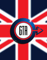 Grand Theft Auto Mission Pack #2: London 1961 Image