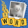 What in the Word - Find Words to Solve Pics and Pixel Puzzles A Pic Puzzle Pixels Quiz 4 You Image