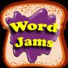 WordJams Image