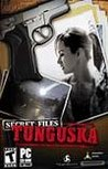 Secret Files: Tunguska Image