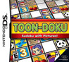 Toondoku Image