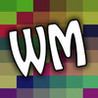 Word Master Pro Image
