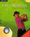 Greg Norman Ultimate Challenge Golf Image