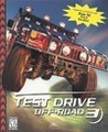 Test Drive: Off-Road 3 Image