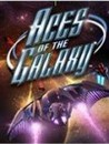 Aces of the Galaxy Image