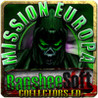 Mission Europa Collector's Ed. HD (3D,FPS,Action & RPG) Image