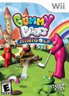 Gummy Bears Minigolf Image