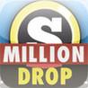 Million Dollar Drop Image