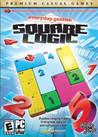 Square Logic Image