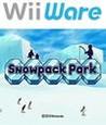 Snowpack Park Image