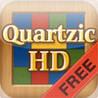 Quartzic HD Image