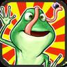 Amazing Froggy HD Image