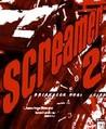 Screamer 2 Image