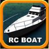 RC Boat Simulator Image