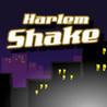 A Harlem Shake Game - Harlem City Building Jump In A Helmet PRO Image