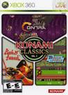 Konami Classics Vol. 2 Image