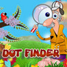 Dot Finder Image