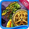 Secrets of the Dragon Wheel Image