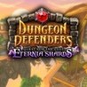 Dungeon Defenders: Quest for the Lost Eternia Shards - Part 4: Sky City Image
